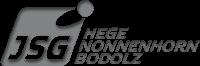 JSG Hege-Nonnenhorn-Bodolz