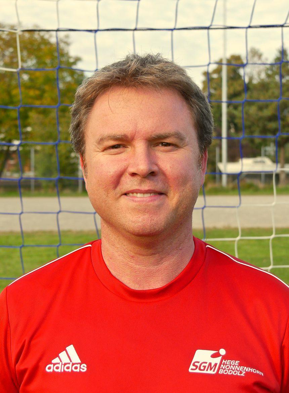 Florian-Ledermann