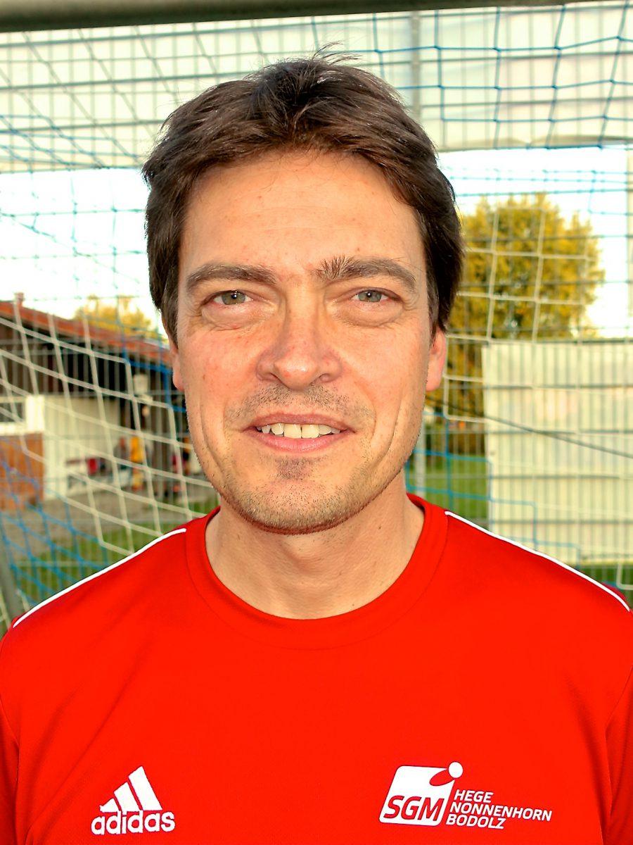 Jochen-Weil
