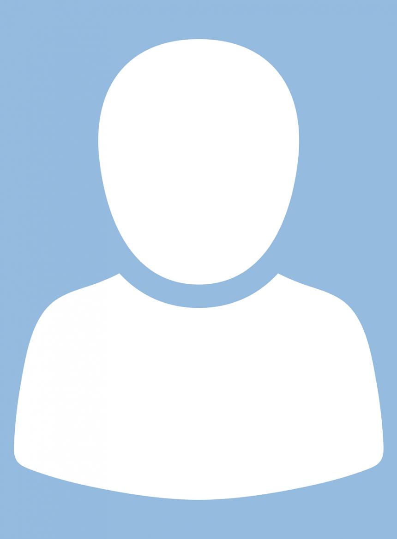 avatar-1577909_1280
